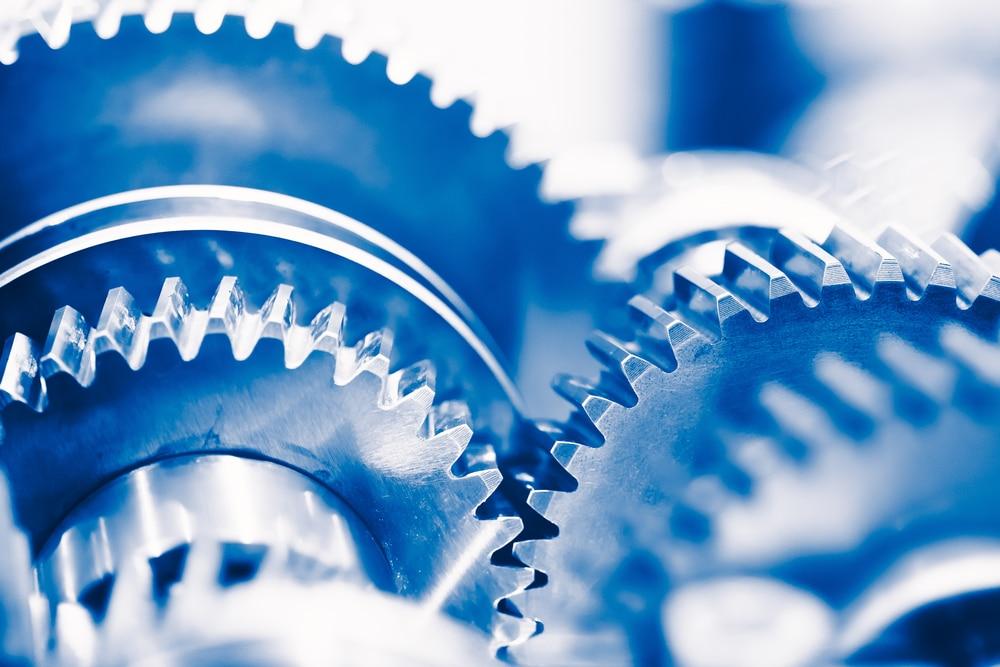 shutterstock 382163920 - Hubspot Alternative: Wordpress einrichten für Lead-Generierung