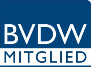 bvdw Mitglied 300x220 - AH Online Marketing
