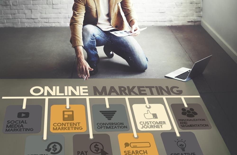 In eigener Sache – warum zurück zu AH Online Marketing?