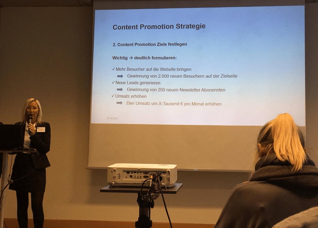 19 11 2017 19 44 43 - Recap zur Content World in Hamburg am 25.10.2017